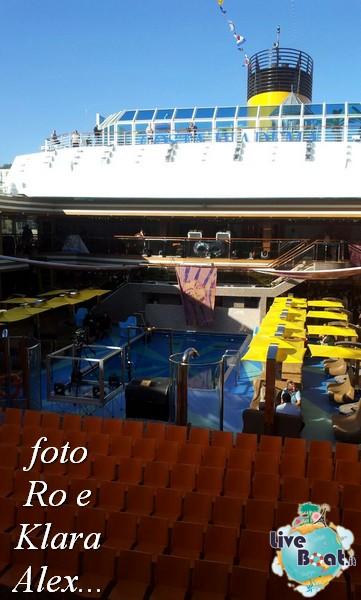 2014/11/07 - Genova battesimo Costa Diadema-44foto-costa-diadema-crociera-vernissage-jpg