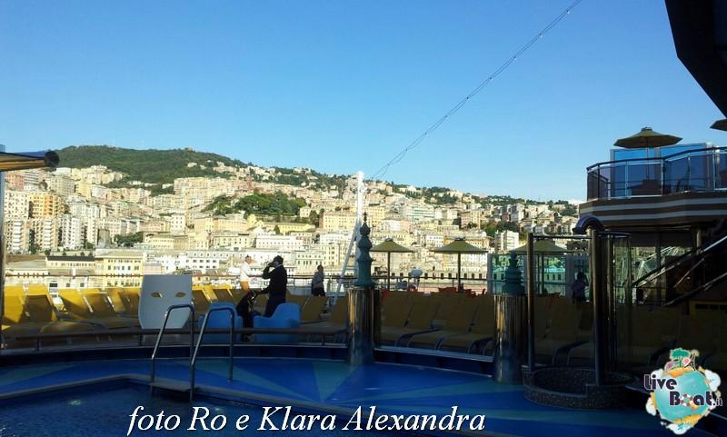 2014/11/07 - Genova battesimo Costa Diadema-47foto-costa-diadema-crociera-vernissage-jpg