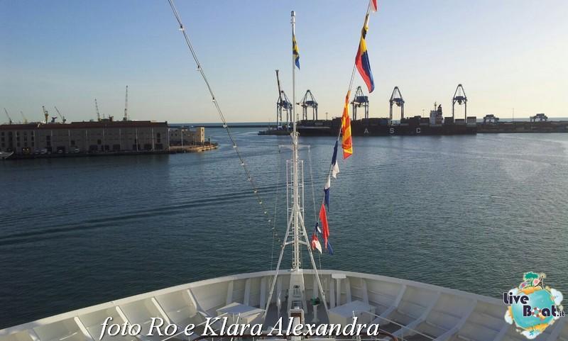 2014/11/07 - Genova battesimo Costa Diadema-50foto-costa-diadema-crociera-vernissage-jpg