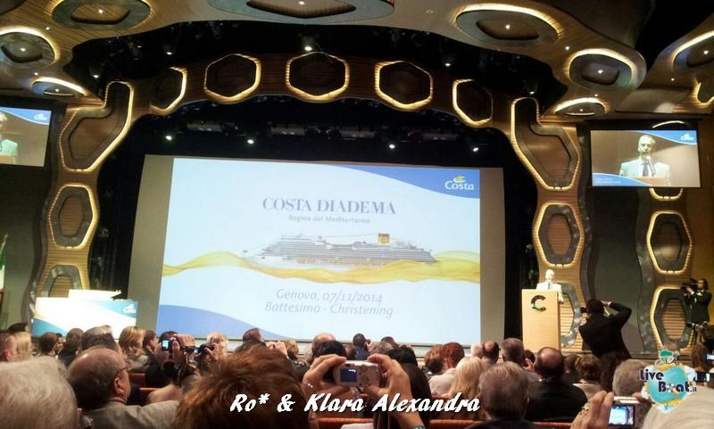 2014/11/07 - Genova battesimo Costa Diadema-liveboat008-costa-diadema-battesimo-genova-jpg