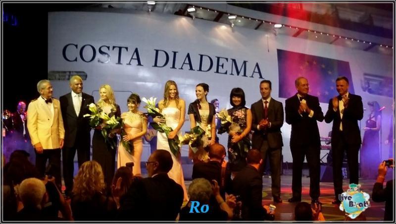 2014/11/07 - Genova battesimo Costa Diadema-foto-costadiadema-battesimo-direttaliveboat-crociere-2-jpg