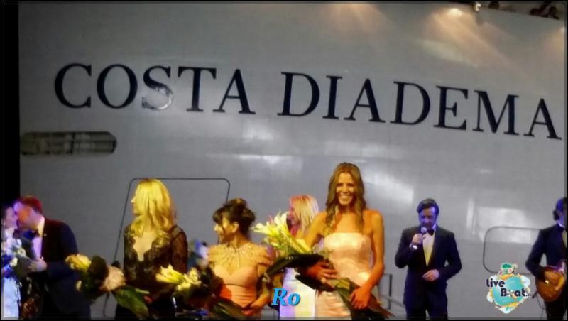 2014/11/07 - Genova battesimo Costa Diadema-foto-costadiadema-battesimo-direttaliveboat-crociere-5-jpg