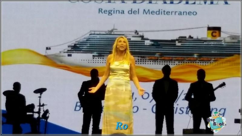 2014/11/07 - Genova battesimo Costa Diadema-foto-costadiadema-battesimo-direttaliveboat-crociere-11-jpg