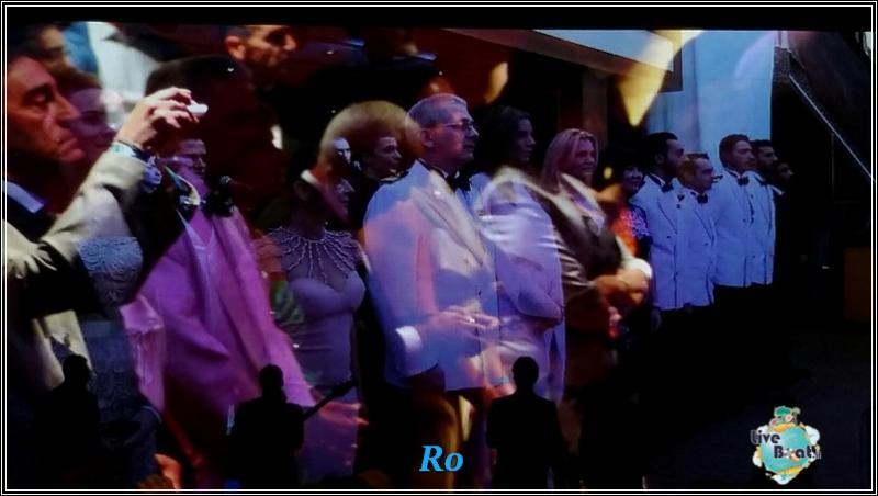 2014/11/07 - Genova battesimo Costa Diadema-foto-costadiadema-battesimo-direttaliveboat-crociere-12-jpg