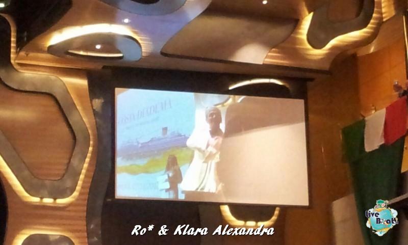 2014/11/07 - Genova battesimo Costa Diadema-liveboat011-costa-diadema-battesimo-genova-jpg