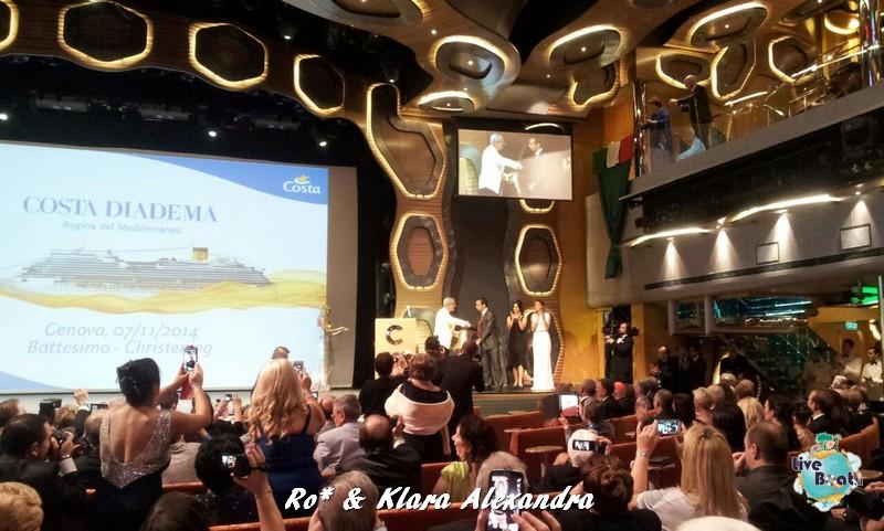 2014/11/07 - Genova battesimo Costa Diadema-liveboat013-costa-diadema-battesimo-genova-jpg