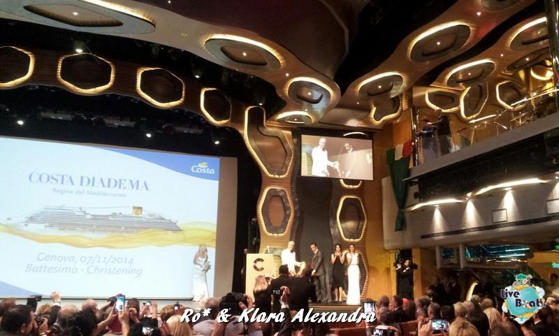2014/11/07 - Genova battesimo Costa Diadema-liveboat014-costa-diadema-battesimo-genova-jpg