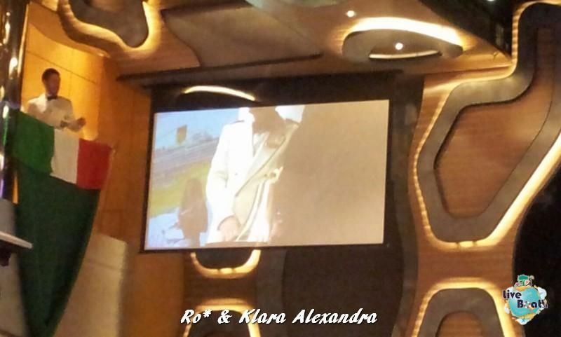 2014/11/07 - Genova battesimo Costa Diadema-liveboat015-costa-diadema-battesimo-genova-jpg