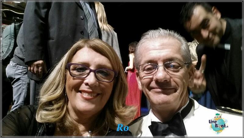 2014/11/07 - Genova battesimo Costa Diadema-foto-costadiadema-battesimo-direttaliveboat-crociere-1-jpg