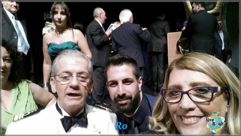 2014/11/07 - Genova battesimo Costa Diadema-foto-costadiadema-battesimo-direttaliveboat-crociere-6-jpg