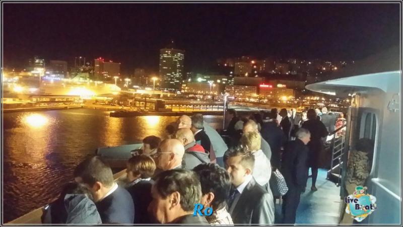 2014/11/07 - Genova battesimo Costa Diadema-foto-costadiadema-battesimo-direttaliveboat-crociere-3-jpg