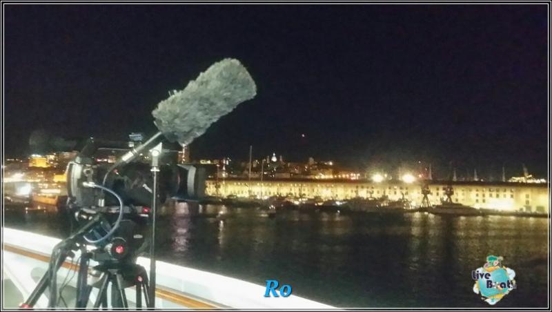 2014/11/07 - Genova battesimo Costa Diadema-foto-costadiadema-battesimo-direttaliveboat-crociere-4-jpg
