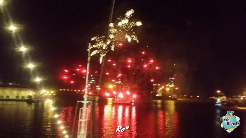 2014/11/07 - Genova battesimo Costa Diadema-liveboat021-costa-diadema-battesimo-genova-jpg