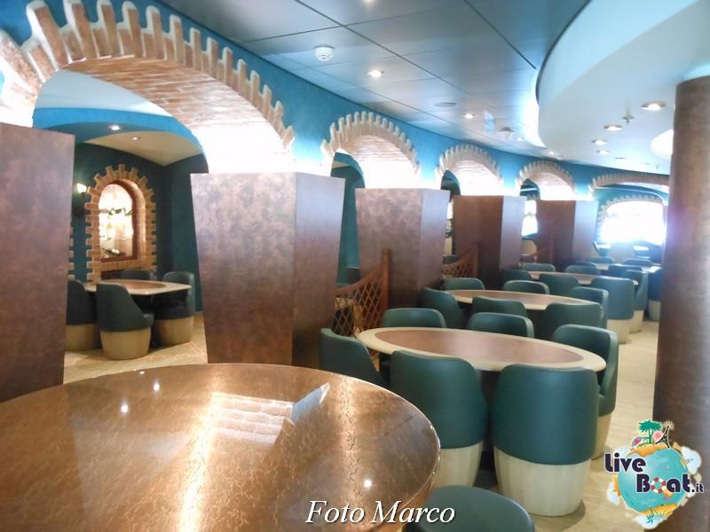 Re: Cantina di Bacco MSC Divina-17foto-liveboat-msc-divina-jpg