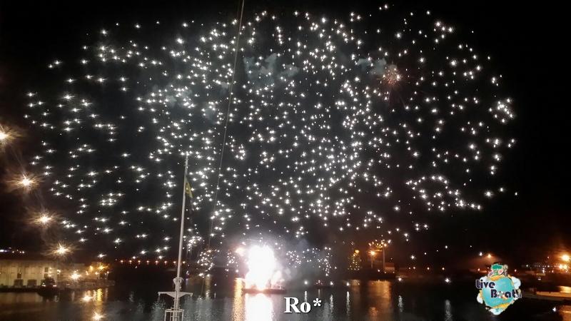 2014/11/07 - Genova battesimo Costa Diadema-3-foto-costa-diadema-battesimo-diretta-liveboat-crociere-jpg
