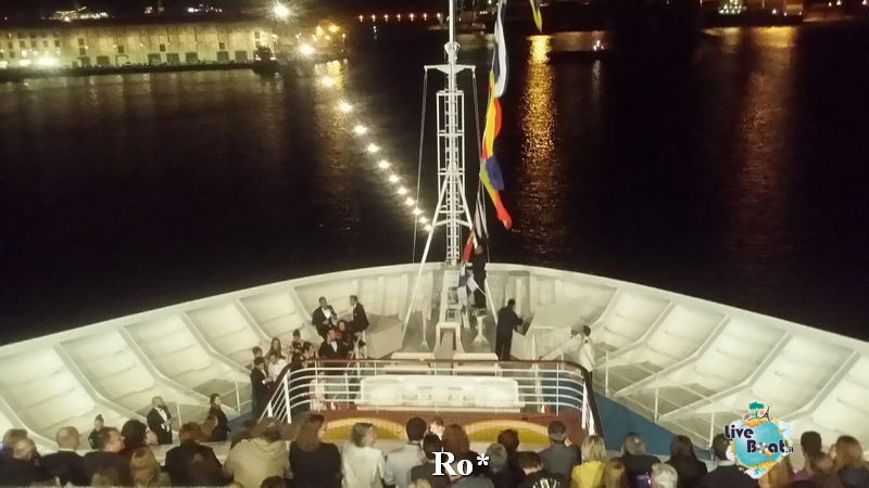 2014/11/07 - Genova battesimo Costa Diadema-4-foto-costa-diadema-battesimo-diretta-liveboat-crociere-jpg