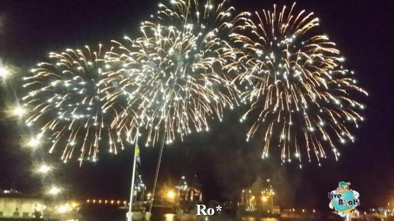 2014/11/07 - Genova battesimo Costa Diadema-5-foto-costa-diadema-battesimo-diretta-liveboat-crociere-jpg