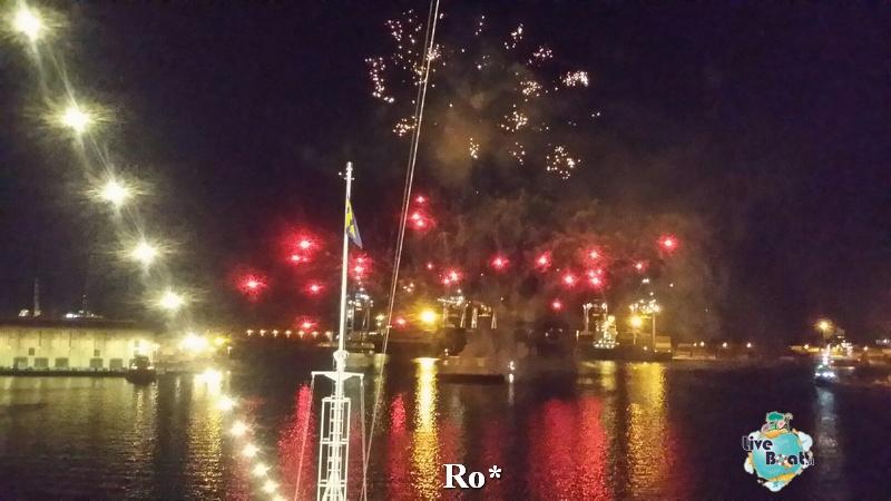 2014/11/07 - Genova battesimo Costa Diadema-8-foto-costa-diadema-battesimo-diretta-liveboat-crociere-jpg