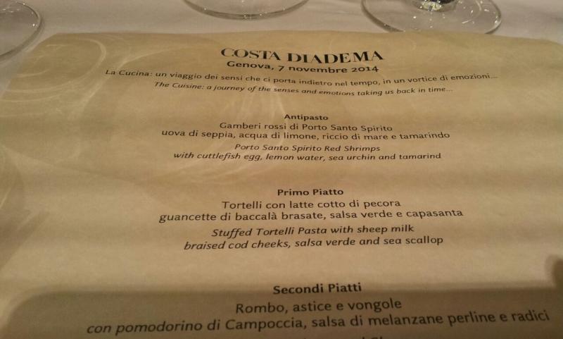 2014/11/07 - Genova battesimo Costa Diadema-img-20141107-wa0081-jpg