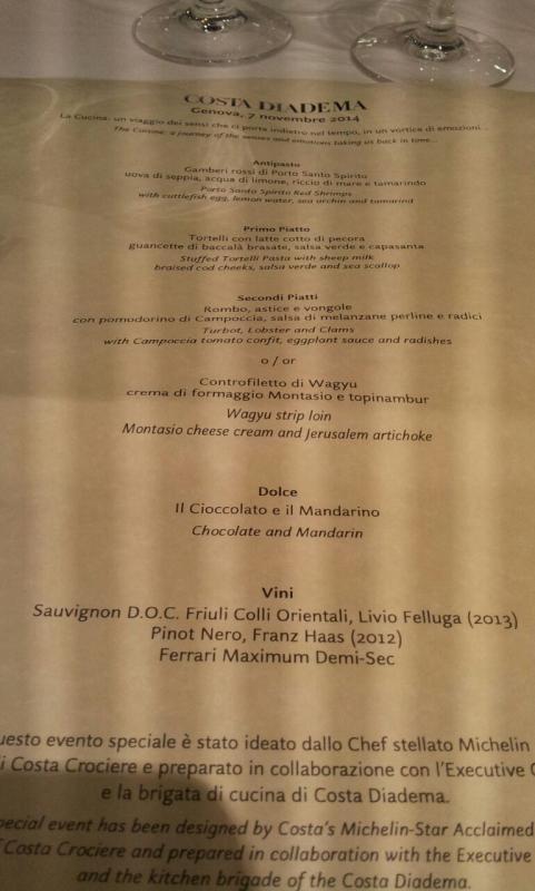 2014/11/07 - Genova battesimo Costa Diadema-img-20141107-wa0082-jpg