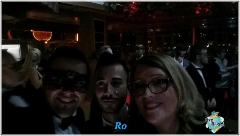2014/11/07 - Genova battesimo Costa Diadema-foto-costadiadema-battesimo-direttaliveboat-crociere-8-jpg