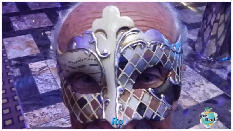 2014/11/07 - Genova battesimo Costa Diadema-foto-costadiadema-battesimo-direttaliveboat-crociere-16-jpg