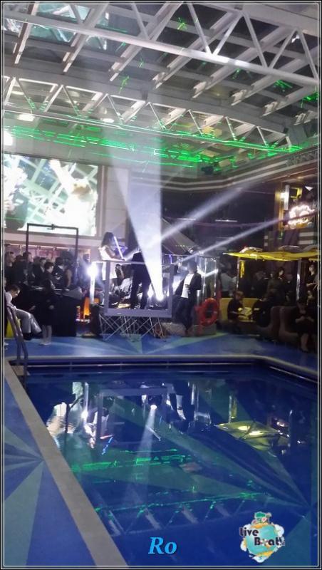 2014/11/07 - Genova battesimo Costa Diadema-foto-costadiadema-battesimo-direttaliveboat-crociere-20-jpg