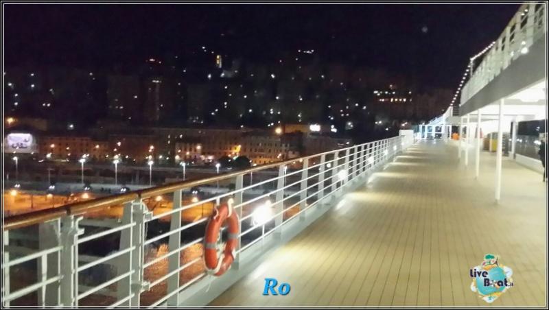 2014/11/07 - Genova battesimo Costa Diadema-foto-costadiadema-battesimo-direttaliveboat-crociere-22-jpg