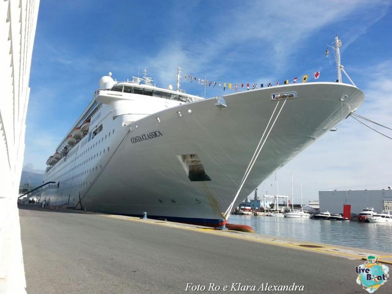 2014/11/08 - Costa Diadema - Savona (partenza)-11foto-costa-diadema-liveboat-crociere-inaugurale-jpg