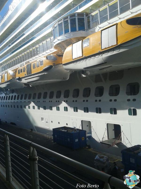2014/11/08 - Costa Diadema - Savona (partenza)-5foto-costa-diadema-liveboat-crociere-inaugurale-jpg