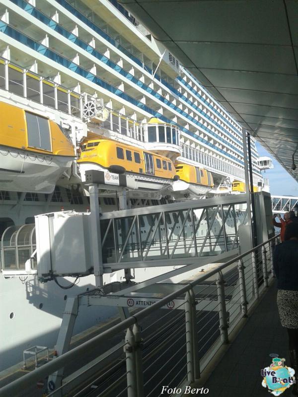 2014/11/08 - Costa Diadema - Savona (partenza)-6foto-costa-diadema-liveboat-crociere-inaugurale-jpg