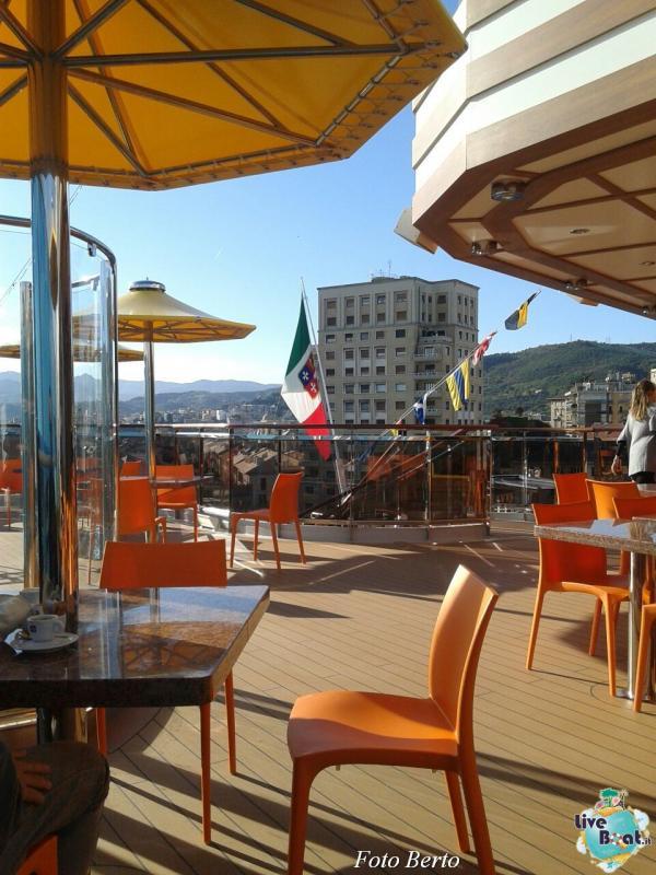 2014/11/08 - Costa Diadema - Savona (partenza)-1foto-costa-diadema-liveboat-crociere-inaugurale-jpg
