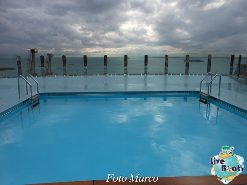 Re: The Garden Pool - Zen Area MSC Divina-131foto-liveboat-msc-divina-jpg
