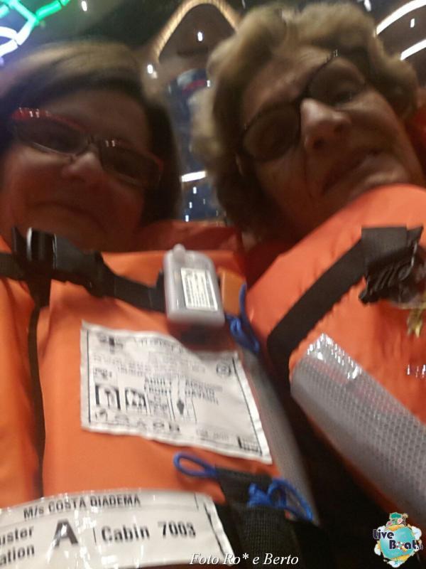 2014/11/08 - Costa Diadema - Savona (partenza)-10foto-costa-diadema-liveboat-crociere-inaugurale-jpg