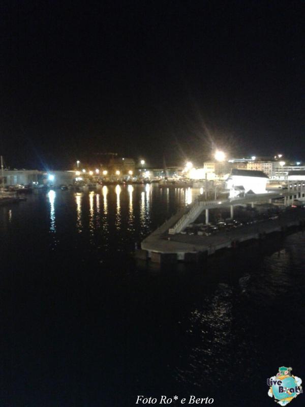 2014/11/08 - Costa Diadema - Savona (partenza)-2foto-costa-diadema-liveboat-crociere-inaugurale-jpg