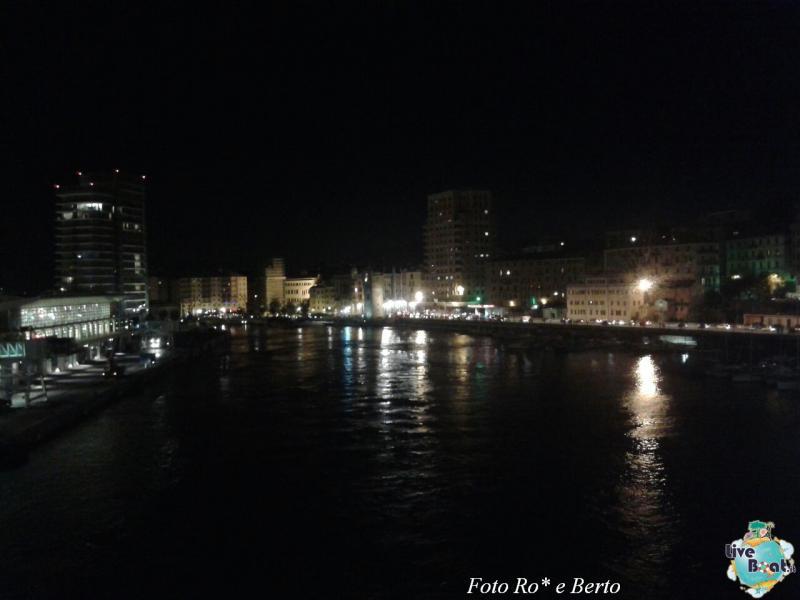 2014/11/08 - Costa Diadema - Savona (partenza)-3foto-costa-diadema-liveboat-crociere-inaugurale-jpg