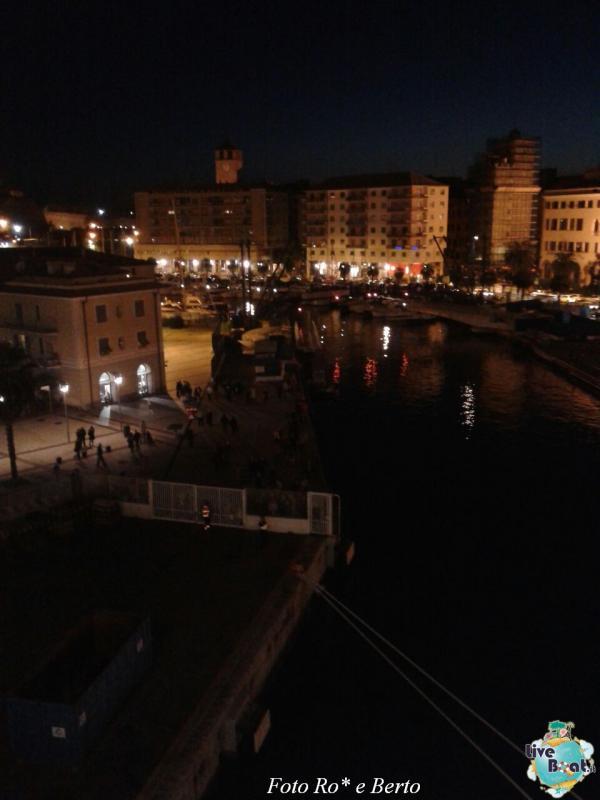 2014/11/08 - Costa Diadema - Savona (partenza)-7foto-costa-diadema-liveboat-crociere-inaugurale-jpg