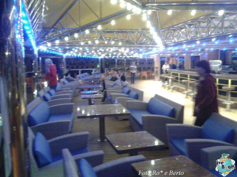 2014/11/08 - Costa Diadema - Savona (partenza)-8foto-costa-diadema-liveboat-crociere-inaugurale-jpg