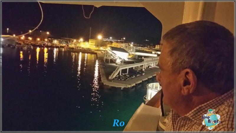 2014/11/08 - Costa Diadema - Savona (partenza)-foto-costadiadema-savona-direttaliveboat-crociere-1-jpg