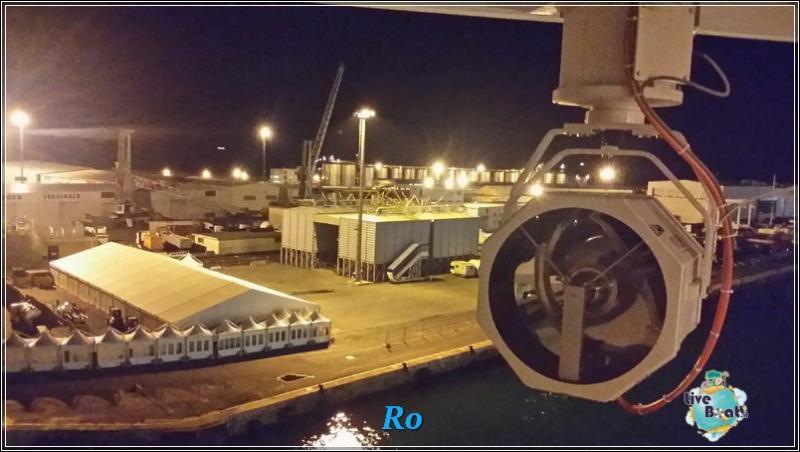 2014/11/08 - Costa Diadema - Savona (partenza)-foto-costadiadema-savona-direttaliveboat-crociere-2-jpg