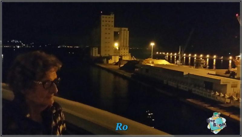 2014/11/08 - Costa Diadema - Savona (partenza)-foto-costadiadema-savona-direttaliveboat-crociere-3-jpg