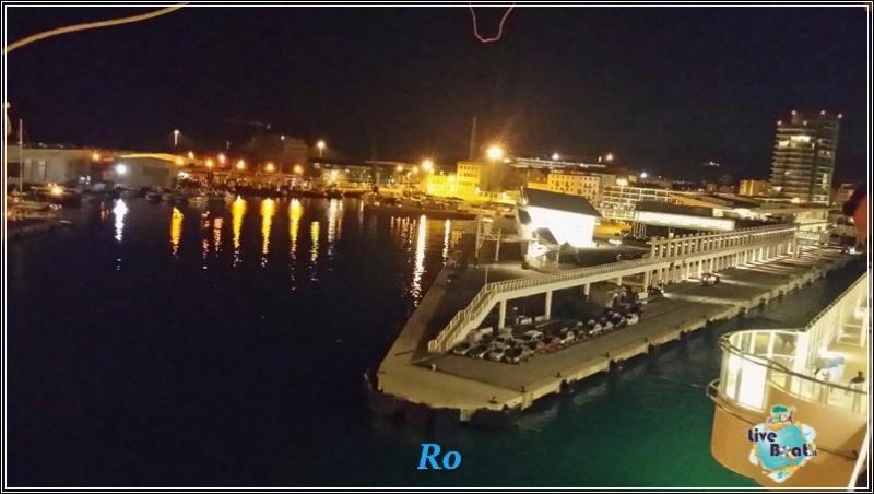 2014/11/08 - Costa Diadema - Savona (partenza)-foto-costadiadema-savona-direttaliveboat-crociere-4-jpg
