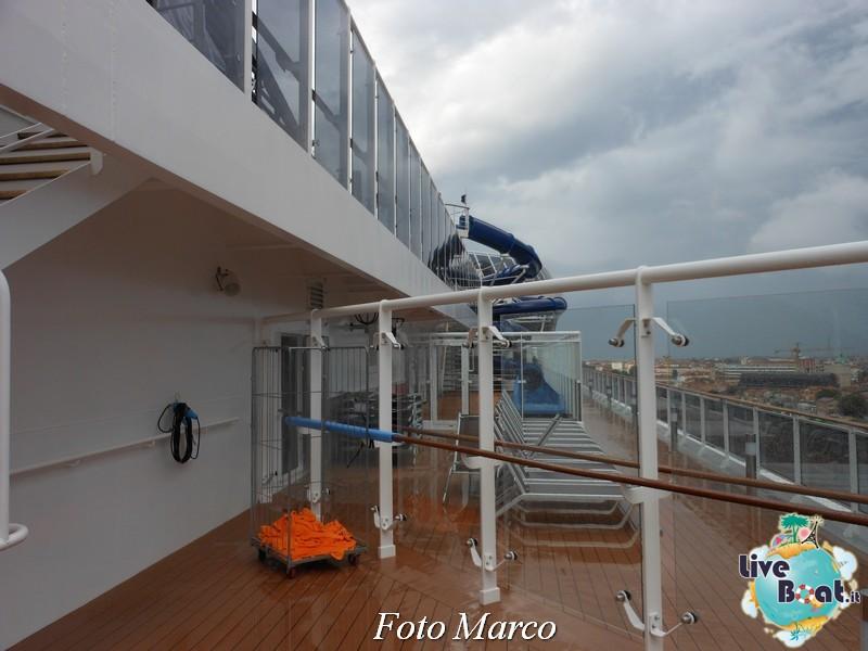 Ponti esterni MSC Divina-132foto-liveboat-msc-divina-jpg