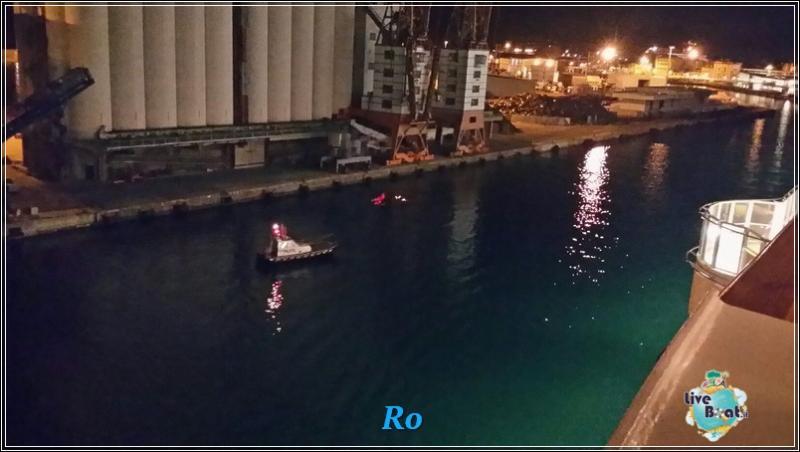 2014/11/08 - Costa Diadema - Savona (partenza)-foto-costadiadema-savona-direttaliveboat-crociere-6-jpg