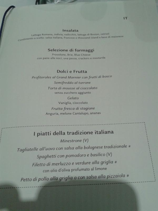 2014/11/08 - Costa Diadema - Savona (partenza)-img-20141109-wa0007-jpg