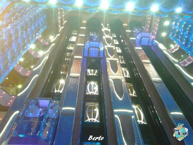 2014/11/08 - Costa Diadema - Savona (partenza)-liveboat003-costa-diadema-crociera-inaugurale-jpg