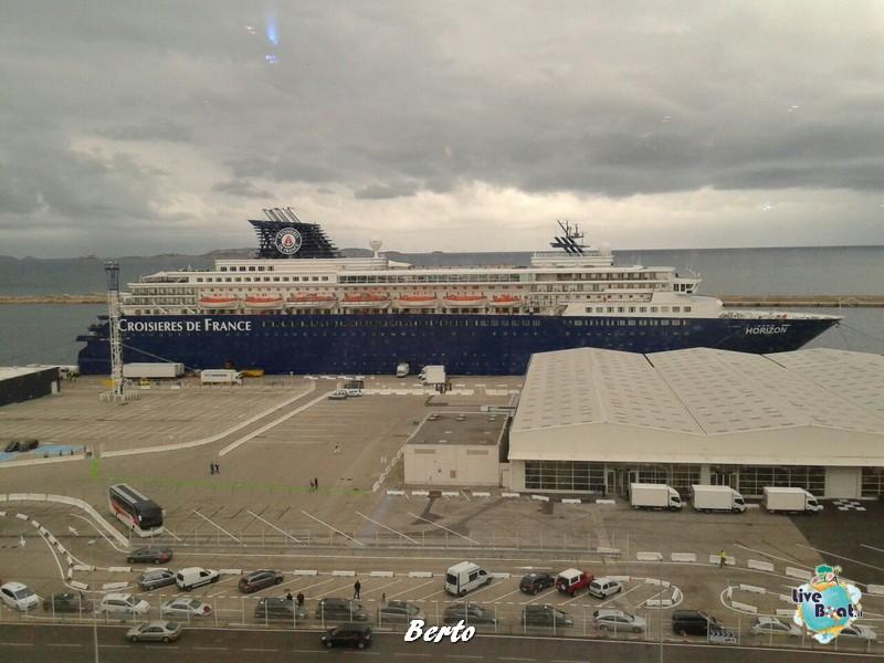 2014/11/09 Marsiglia Costa Diadema-liveboat001-costa-diadema-crociera-inaugurale-marsiglia-jpg