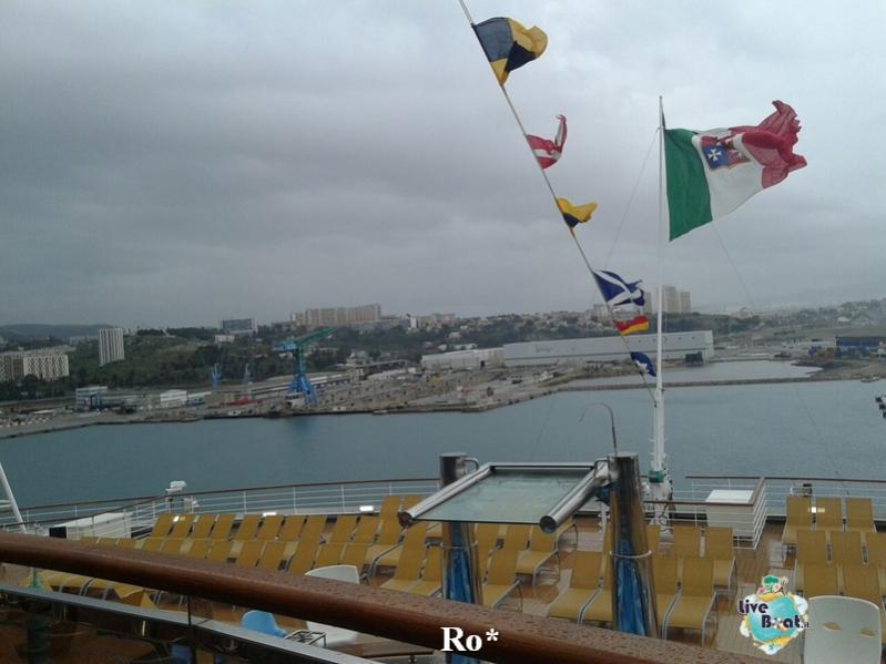 2014/11/09 Marsiglia Costa Diadema-2-foto-costa-diadema-marsiglia-diretta-liveboat-crociere-jpg