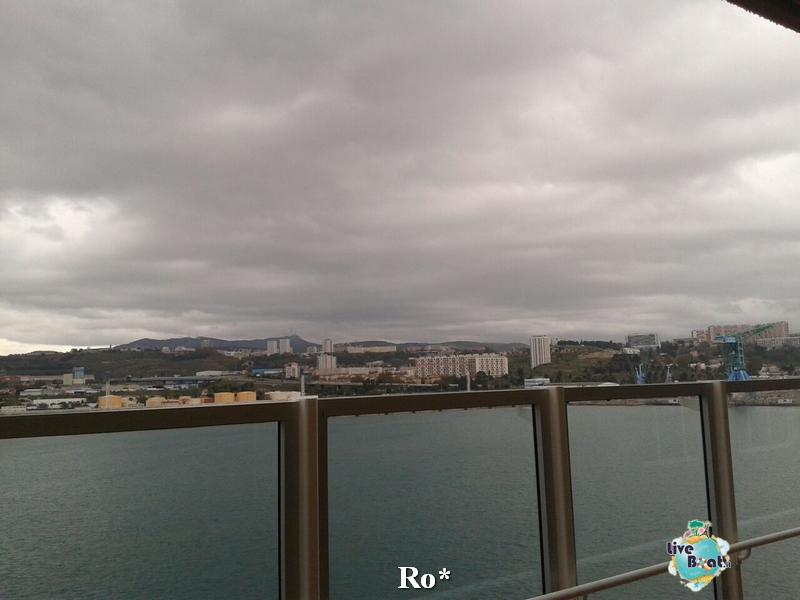 2014/11/09 Marsiglia Costa Diadema-3-foto-costa-diadema-marsiglia-diretta-liveboat-crociere-jpg