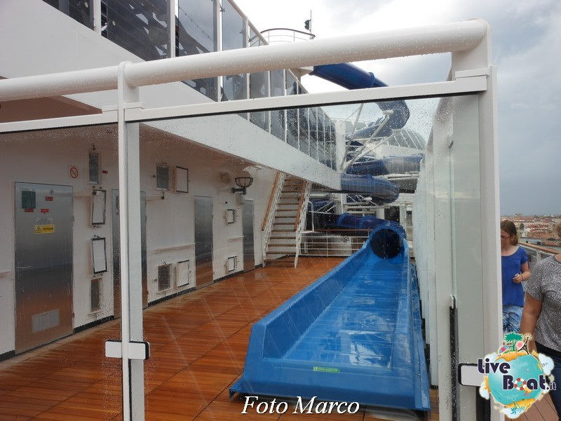 Ponti esterni MSC Divina-133foto-liveboat-msc-divina-jpg